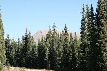 687 PRUNES PLACE FAIRPLAY, Colorado 80440 - Image 1