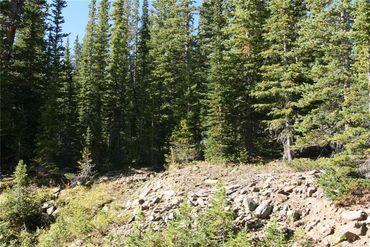 687 PRUNES PLACE FAIRPLAY, Colorado - Image 25