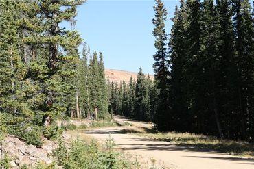 687 PRUNES PLACE FAIRPLAY, Colorado - Image 4