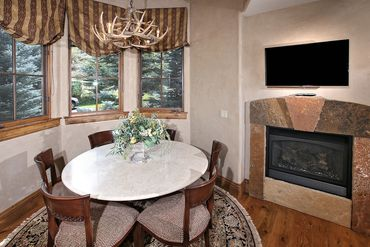 Photo of 1730 Cordillera Way Edwards, CO 81632 - Image 12