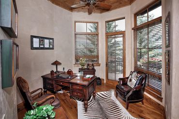 Photo of 1730 Cordillera Way Edwards, CO 81632 - Image 17