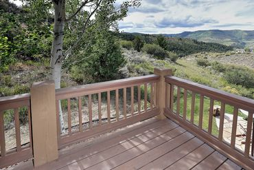 1730 Cordillera Way Edwards, CO - Image 20