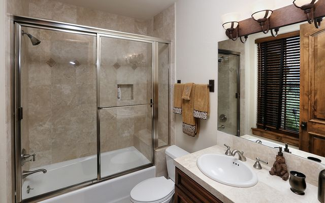 1730 Cordillera Way - photo 22