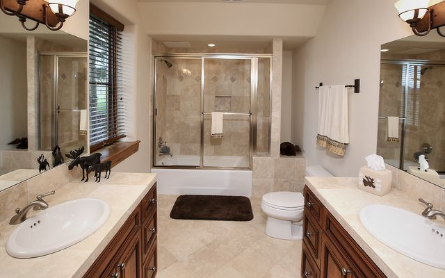 1730 Cordillera Way - photo 26