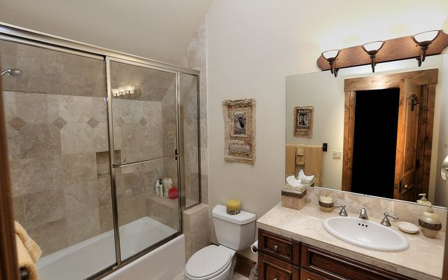 1730 Cordillera Way - photo 28