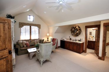 Photo of 1730 Cordillera Way Edwards, CO 81632 - Image 30