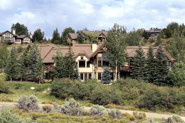 Photo of 1730 Cordillera Way Edwards, CO 81632 - Image 32