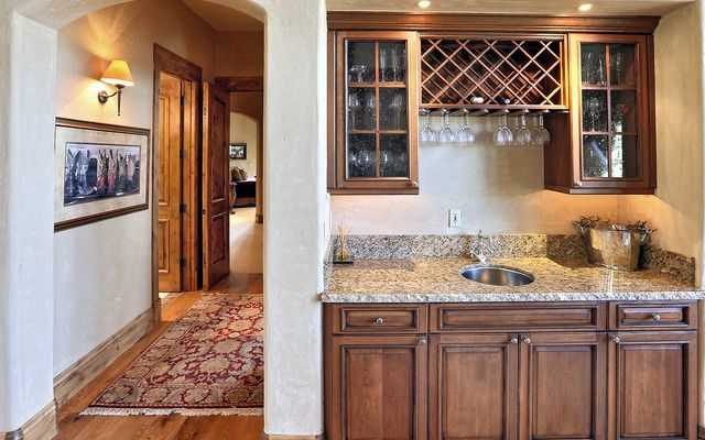 1730 Cordillera Way - photo 7