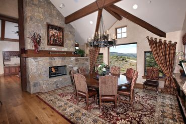 Photo of 1730 Cordillera Way Edwards, CO 81632 - Image 9