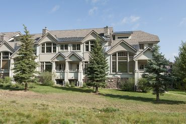 214 Wheeler PLACE # 7 COPPER MOUNTAIN, Colorado 80443 - Image 3