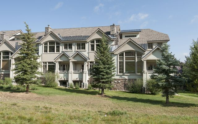 214 Wheeler PLACE # 7 COPPER MOUNTAIN, Colorado 80443