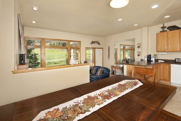 214 Wheeler PLACE # 7 COPPER MOUNTAIN, Colorado - Image 12