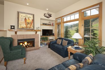 Photo of 214 Wheeler PLACE # 7 COPPER MOUNTAIN, Colorado 80443 - Image 14