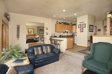 Photo of 214 Wheeler PLACE # 7 COPPER MOUNTAIN, Colorado 80443 - Image 16
