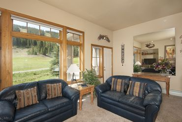 214 Wheeler PLACE # 7 COPPER MOUNTAIN, Colorado - Image 17