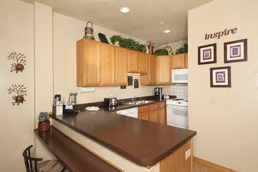 Photo of 214 Wheeler PLACE # 7 COPPER MOUNTAIN, Colorado 80443 - Image 18