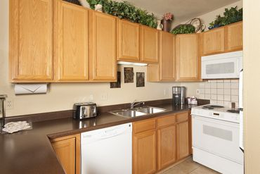 214 Wheeler PLACE # 7 COPPER MOUNTAIN, Colorado - Image 19