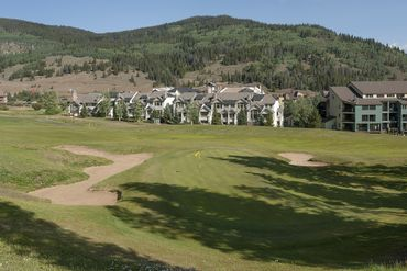 214 Wheeler PLACE # 7 COPPER MOUNTAIN, Colorado - Image 3