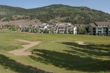 Photo of 214 Wheeler PLACE # 7 COPPER MOUNTAIN, Colorado 80443 - Image 3