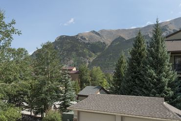 214 Wheeler PLACE # 7 COPPER MOUNTAIN, Colorado - Image 21