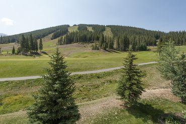 214 Wheeler PLACE # 7 COPPER MOUNTAIN, Colorado - Image 22