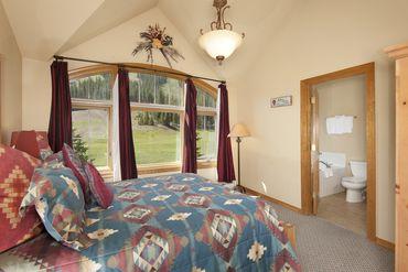 Photo of 214 Wheeler PLACE # 7 COPPER MOUNTAIN, Colorado 80443 - Image 23