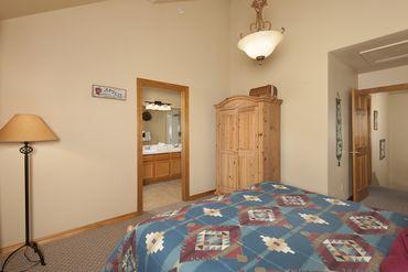 Photo of 214 Wheeler PLACE # 7 COPPER MOUNTAIN, Colorado 80443 - Image 25