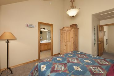 214 Wheeler PLACE # 7 COPPER MOUNTAIN, Colorado - Image 25