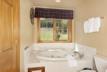 Photo of 214 Wheeler PLACE # 7 COPPER MOUNTAIN, Colorado 80443 - Image 27