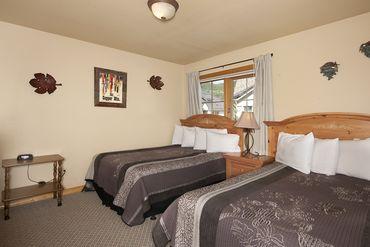Photo of 214 Wheeler PLACE # 7 COPPER MOUNTAIN, Colorado 80443 - Image 28