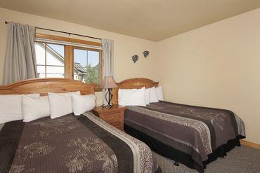 Photo of 214 Wheeler PLACE # 7 COPPER MOUNTAIN, Colorado 80443 - Image 29