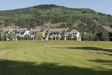 Photo of 214 Wheeler PLACE # 7 COPPER MOUNTAIN, Colorado 80443 - Image 4