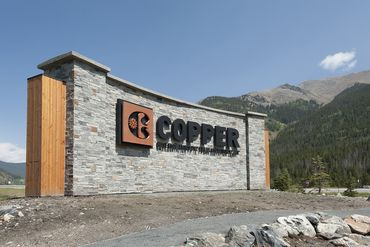 214 Wheeler PLACE # 7 COPPER MOUNTAIN, Colorado - Image 32