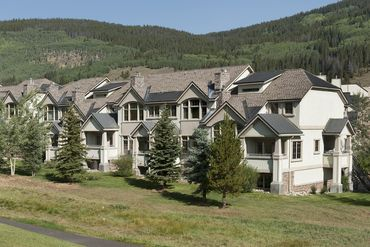 214 Wheeler PLACE # 7 COPPER MOUNTAIN, Colorado - Image 5
