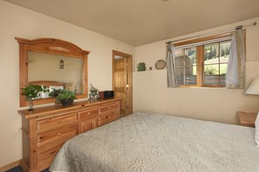 Photo of 214 Wheeler PLACE # 7 COPPER MOUNTAIN, Colorado 80443 - Image 8