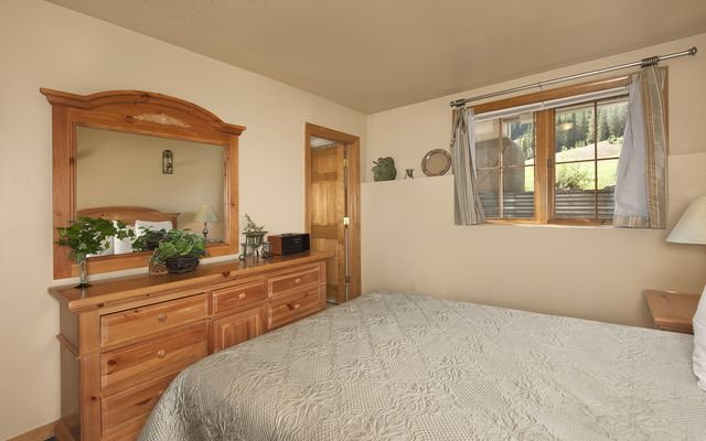 214 Wheeler Place # 7 - photo 7