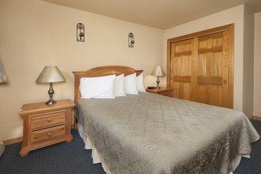 Photo of 214 Wheeler PLACE # 7 COPPER MOUNTAIN, Colorado 80443 - Image 9