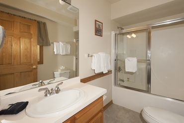 214 Wheeler PLACE # 7 COPPER MOUNTAIN, Colorado - Image 10