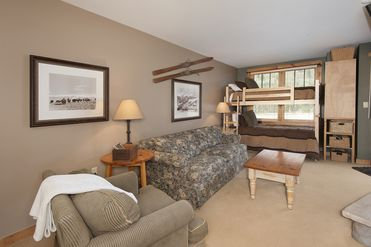100 Dercum SQUARE # 8390 KEYSTONE, Colorado 80435 - Image 1