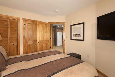 100 Dercum SQUARE # 8390 KEYSTONE, Colorado - Image 12