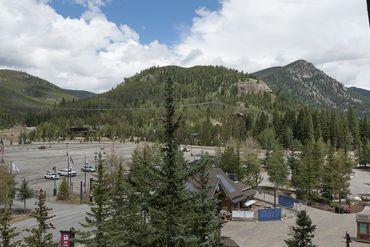 100 Dercum SQUARE # 8390 KEYSTONE, Colorado - Image 15