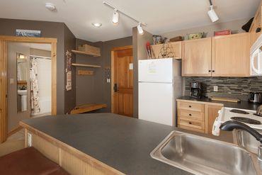 100 Dercum SQUARE # 8390 KEYSTONE, Colorado - Image 4
