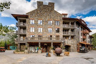 176 Copper CIRCLE N # 309 COPPER MOUNTAIN, Colorado - Image 22