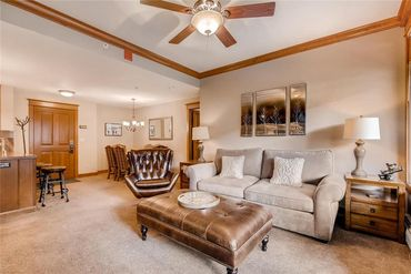 176 Copper CIRCLE N # 309 COPPER MOUNTAIN, Colorado - Image 4