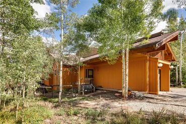 32 Sauterne LANE SILVERTHORNE, Colorado - Image 1