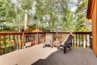 32 Sauterne LANE SILVERTHORNE, Colorado - Image 19
