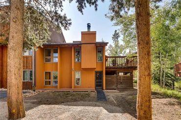 32 Sauterne LANE SILVERTHORNE, Colorado - Image 21