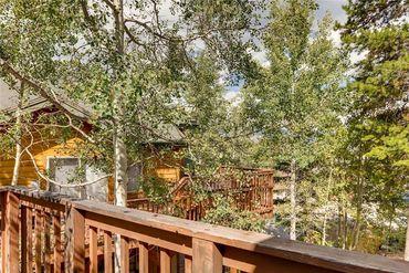 32 Sauterne LANE SILVERTHORNE, Colorado - Image 22