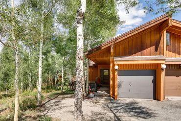 32 Sauterne LANE SILVERTHORNE, Colorado - Image 23