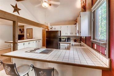 32 Sauterne LANE SILVERTHORNE, Colorado - Image 24